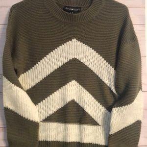 Juniors Sweater